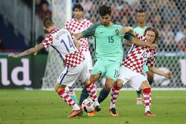 Soi keo nha cai Bo Dao Nha vs Croatia 06 09 2020 Nations League