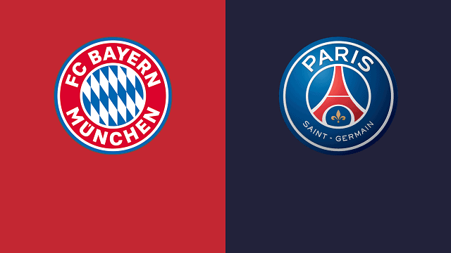 Soi keo nha cai Bayern Munich vs Paris SG 08 4 2021 – Champions League