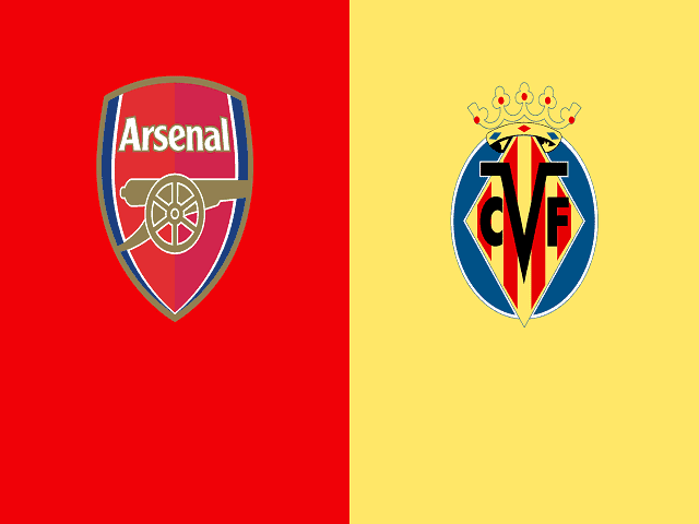 Soi keo nha cai Arsenal vs Villarreal 07 05 2021 UEFA Europa League